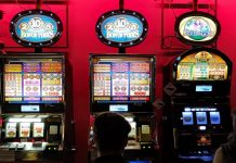 virtual slot machines
